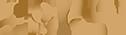 南京安博克斯信息科技有限公司 Logo